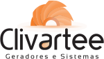 Clivartee – Geradores e Sistemas
